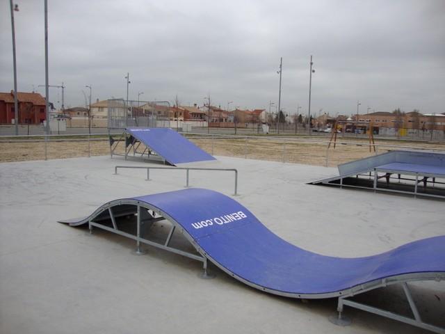 skatepark-illescas-toledo-3