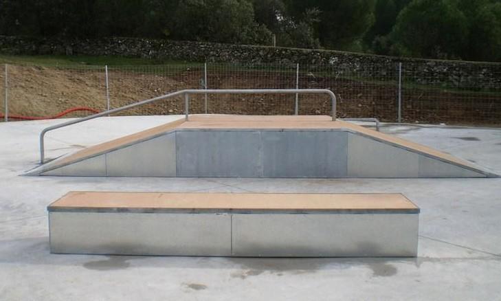 skatepark-la-adrada-3