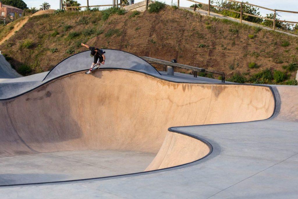 skatepark-la-poma-barcelona-6