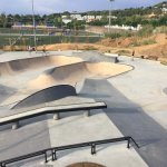 skatepark-la-poma-barcelona-7
