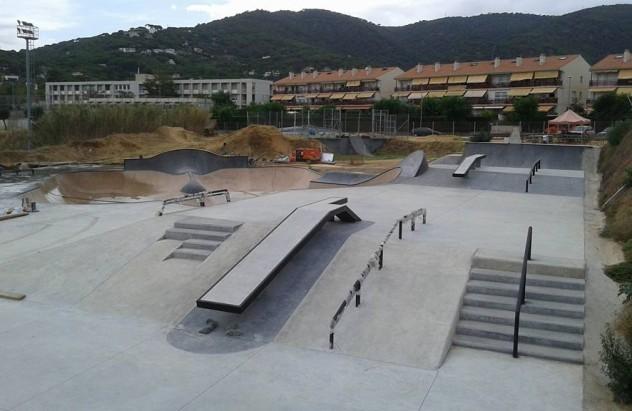 skatepark-la-poma-barcelona-8
