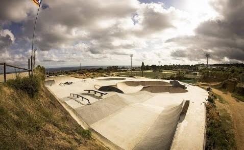 skatepark-la-poma-barcelona-9