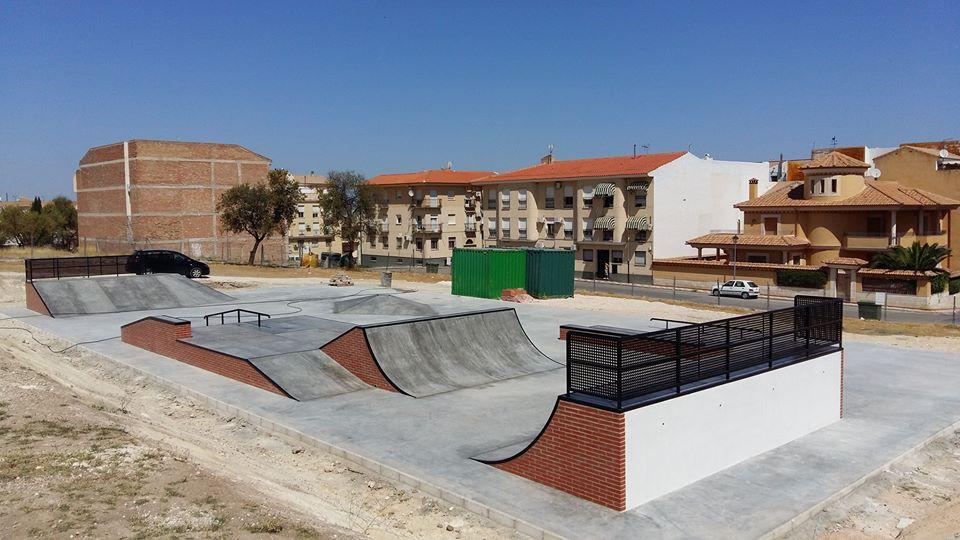 skatepark-mancha-real-jaen