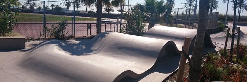 skatepark-mar-bella-barcelona-4