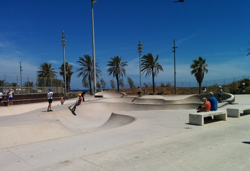 skatepark-mar-bella-barcelona-8