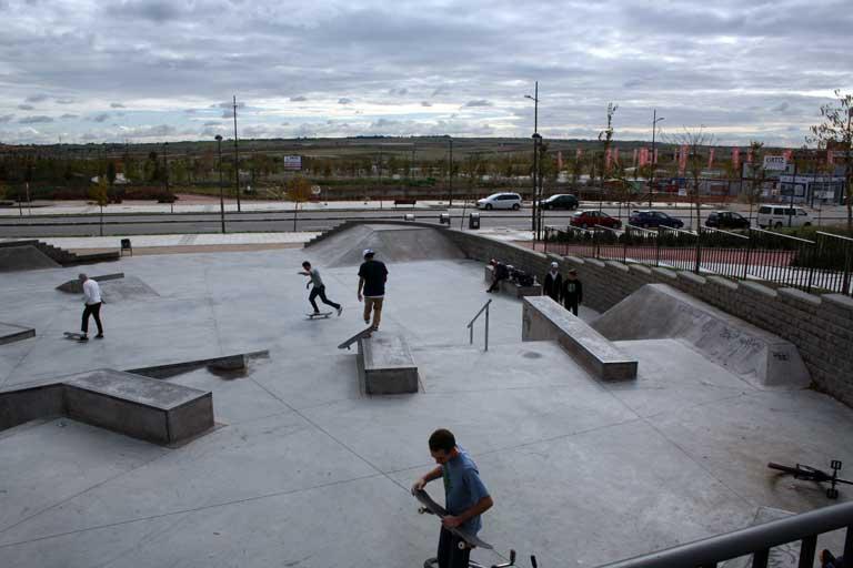 skatepark-mostoles-2
