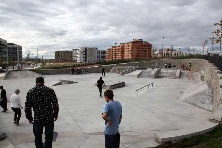skatepark-mostoles