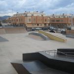 skatepark-onda-1