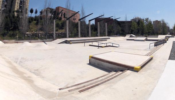 skatepark-ruben-alcantara-malaga-2