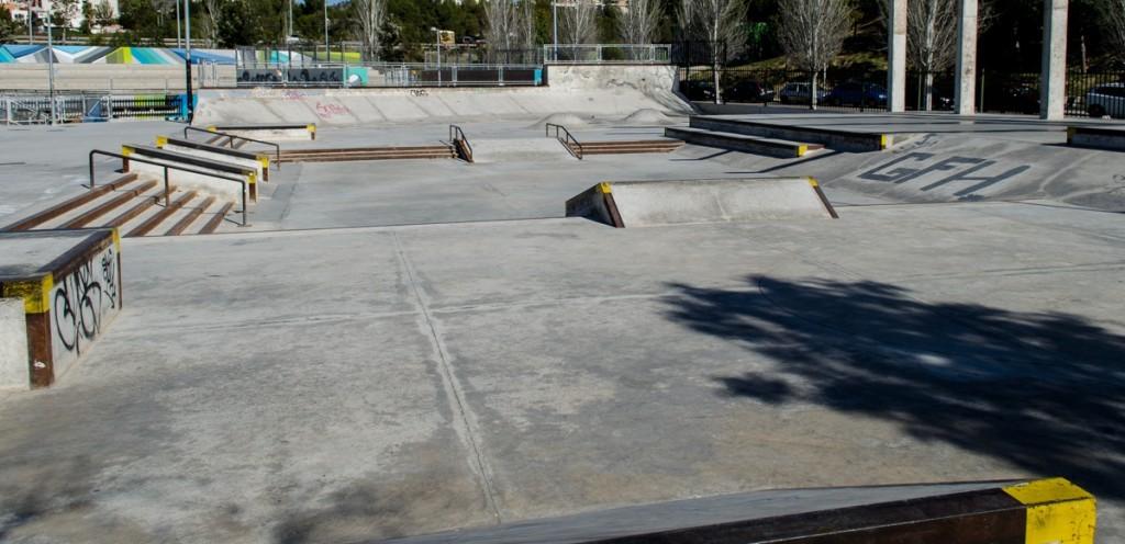 skatepark-ruben-alcantara-malaga-4
