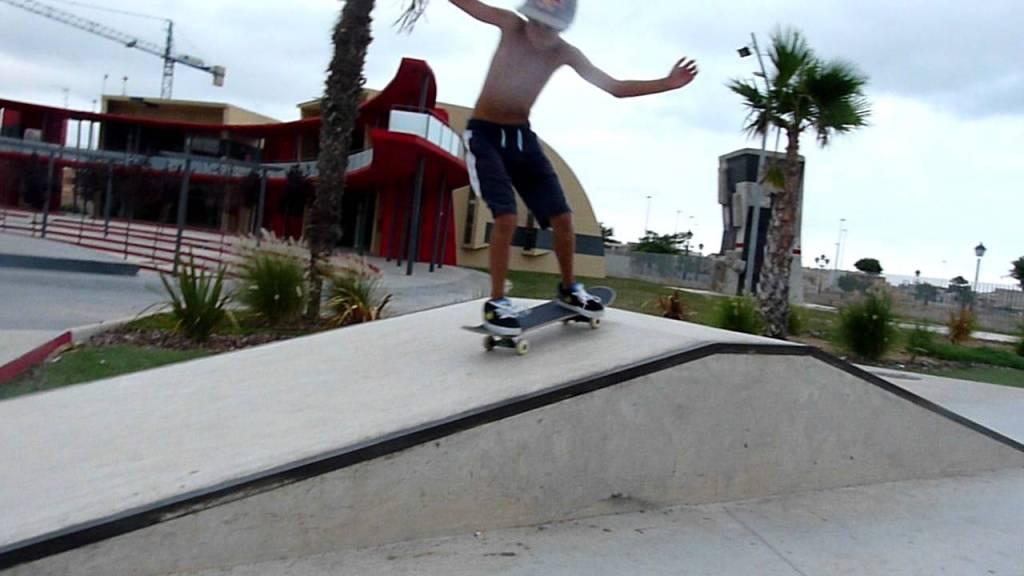 skatepark-san-pedro-del-pinatar3