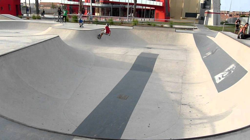 skatepark-san-pedro-del-pinatar4