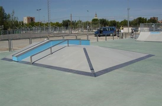 skatepark-talavera-de-la-reina-toledo-2