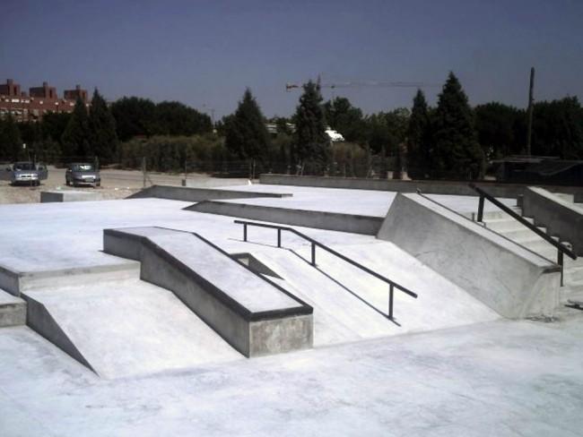 skatepark-torrejon-de-ardoz-3