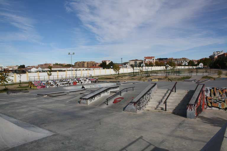 skatepark-torrejon-de-ardoz-5