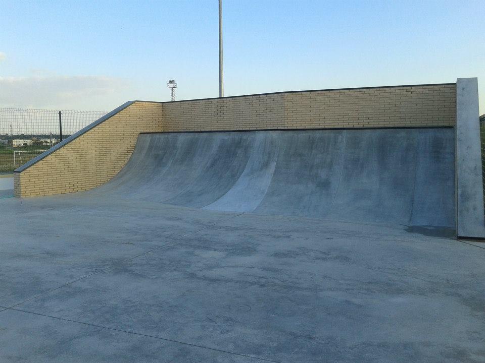 skatepark-valverde-huelva-3