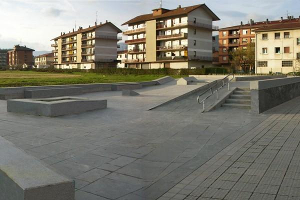 skatepark-amurrio-alava-1