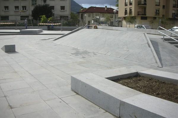 skatepark-amurrio-alava-2