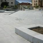 skatepark-amurrio-vitoria-alava-2