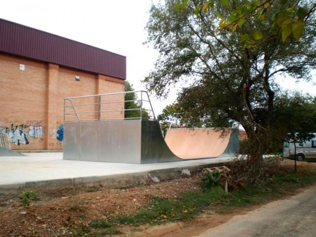 skatepark-arnedo-la-rioja-2