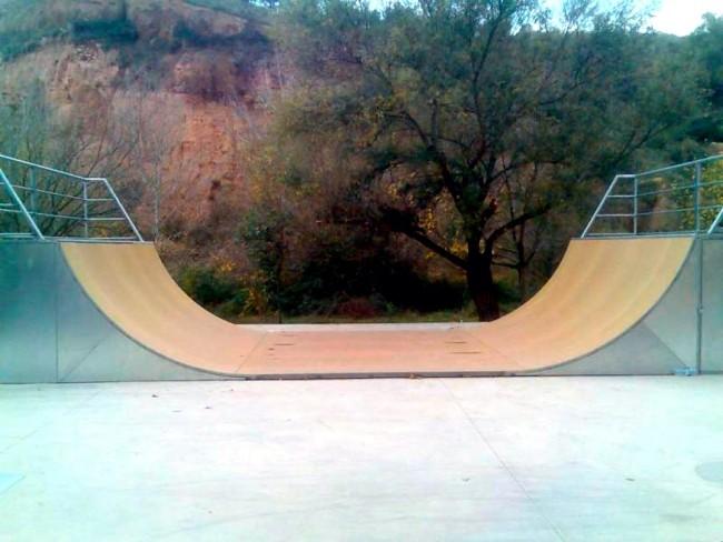 skatepark-arnedo-la-rioja-4