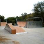 skatepark-arnedo-la-rioja-5