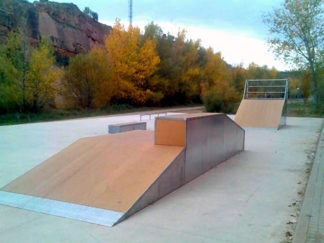 skatepark-arnedo-la-rioja