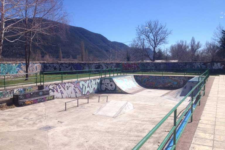 skatepark-biescas-huesca-2