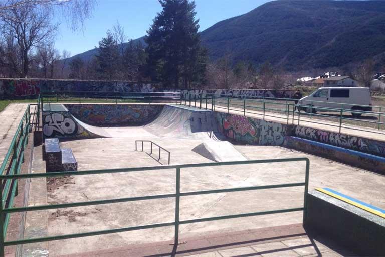 skatepark-biescas-huesca