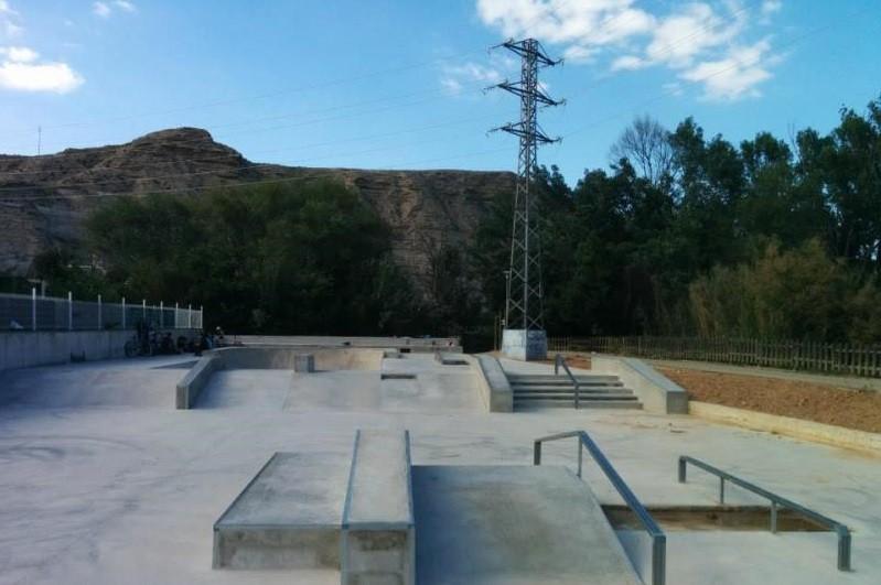 skatepark-calatayud-zaragoza-2