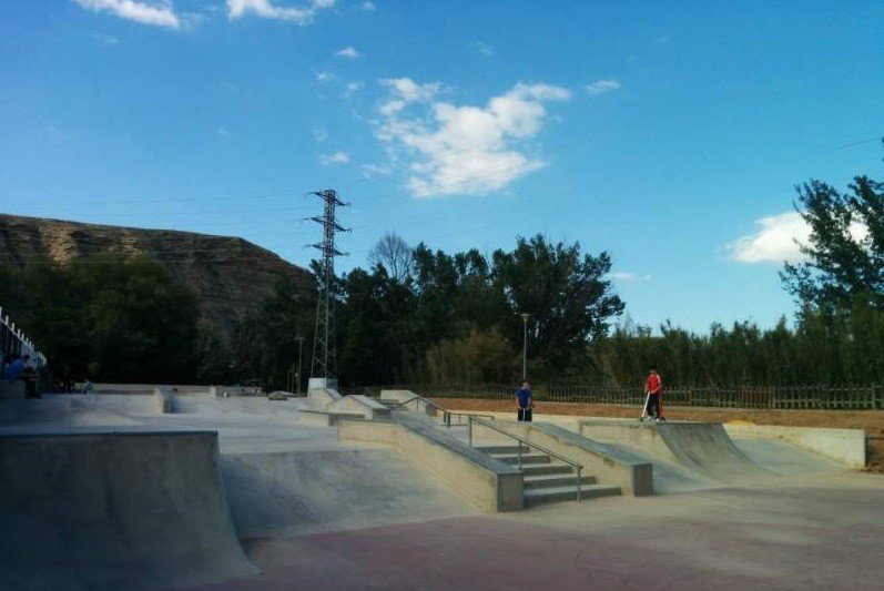 skatepark-calatayud-zaragoza-4