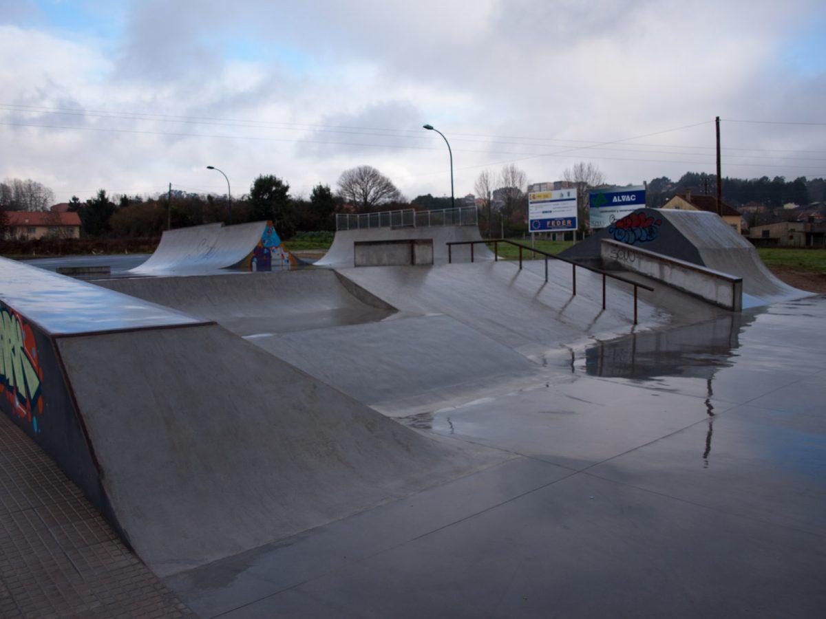 skatepark-cambre-3