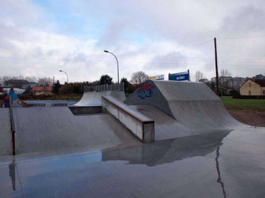 skatepark-cambre-5