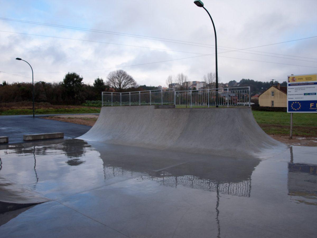 skatepark-cambre-7