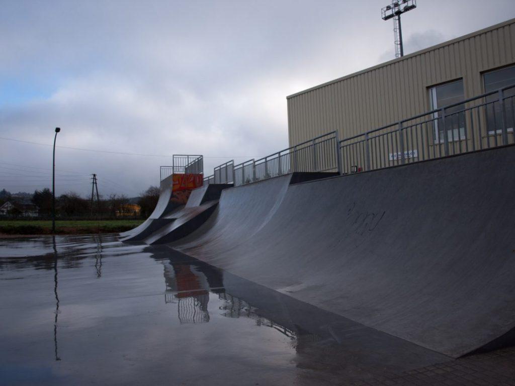 skatepark-cambre
