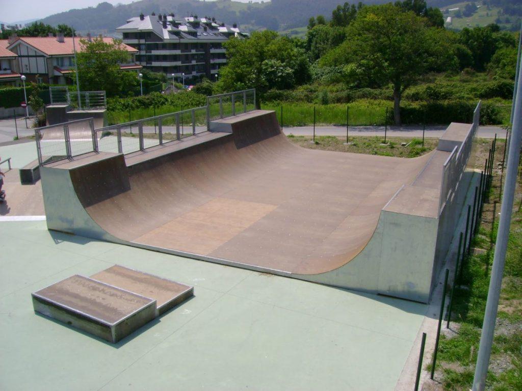 skatepark-castro-urdiales-2