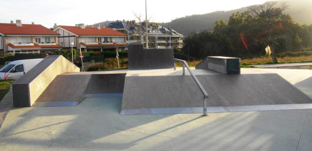skatepark-castro-urdiales-4