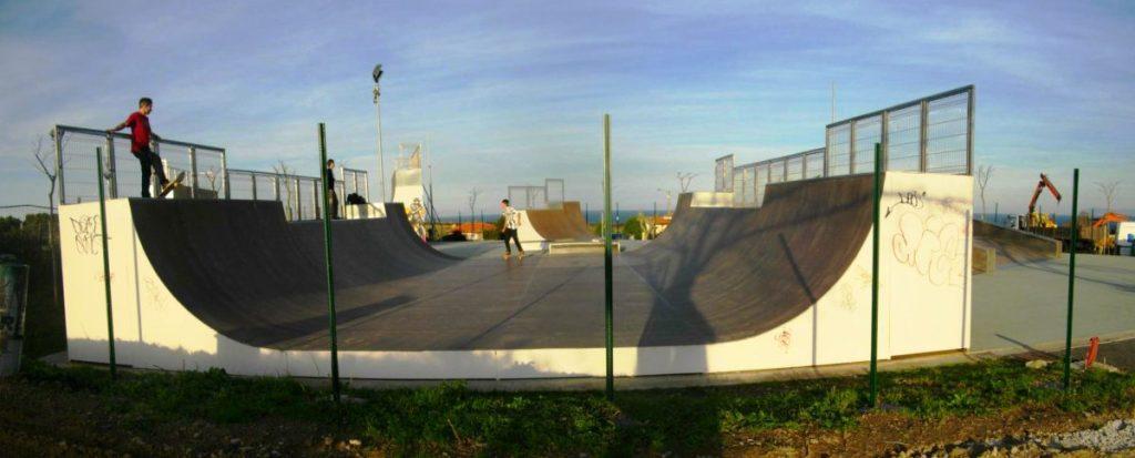 skatepark-castro-urdiales-6