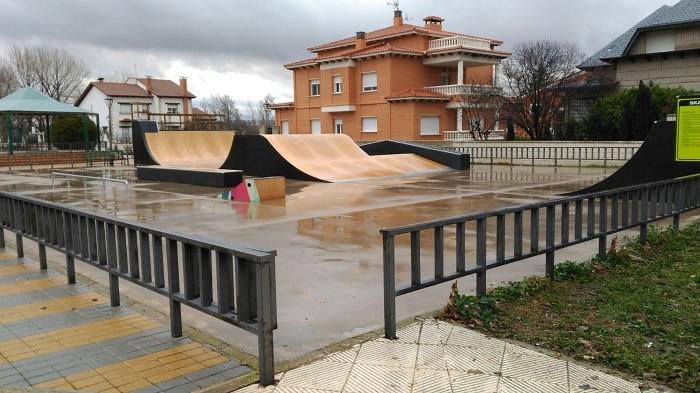 skatepark-cella-teruel-1