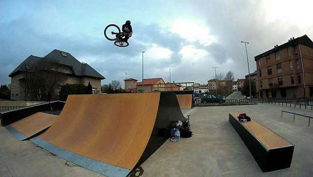 skatepark-cella-teruel-2
