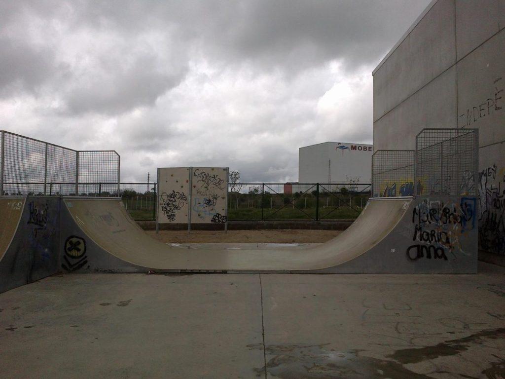 skatepark-cervera-lleida-1