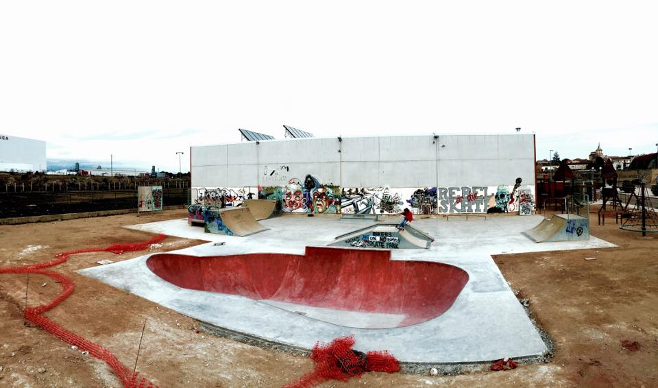 skatepark-cervera-lleida-4