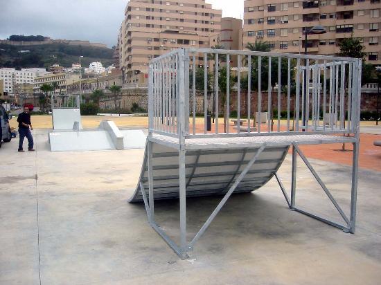 skatepark-ceuta-los-llanos-de-la-marina