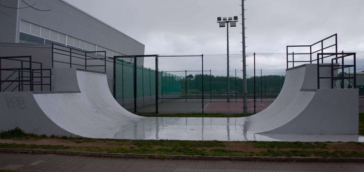 skatepark-frigsa-lugo-10