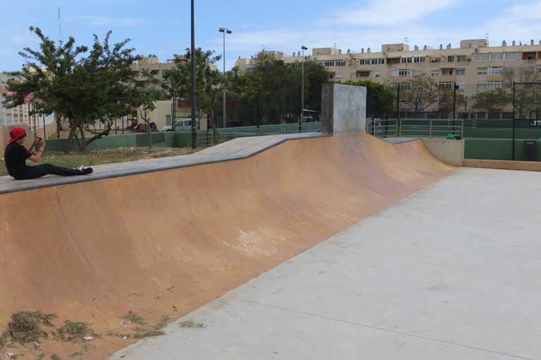 skatepark-ibiza-2