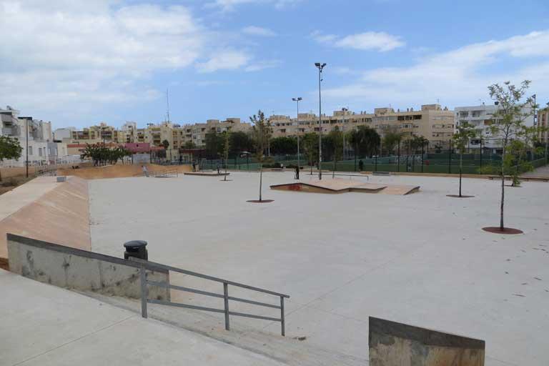 skatepark-ibiza-4