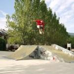 skatepark-jaca-huesca-2