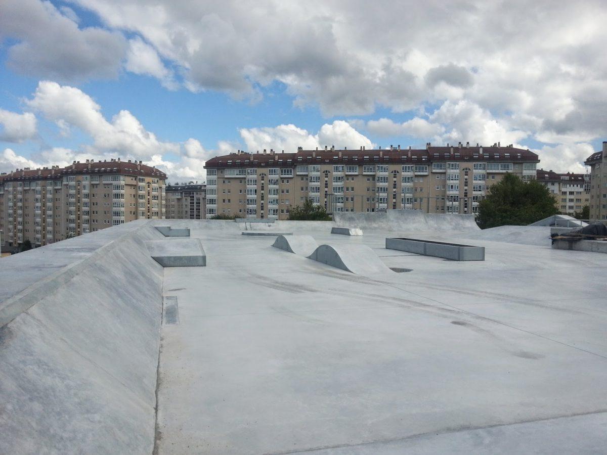 skatepark-la-coruna-8