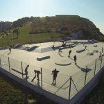 skatepark-la-coruna