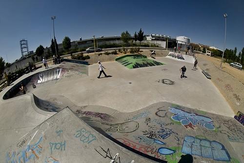 skatepark-la-flecha-valladolid-2